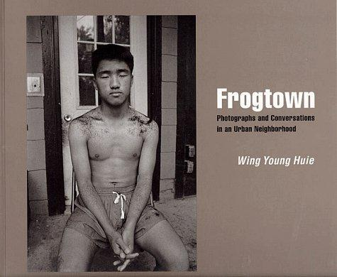 Download Frogtown