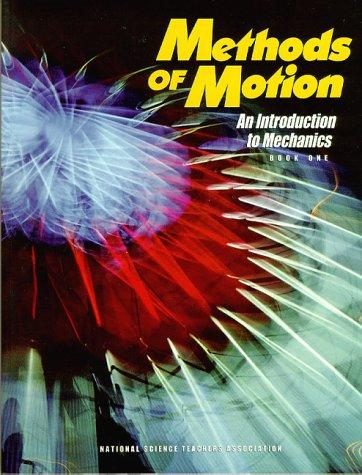 Methods of motion
