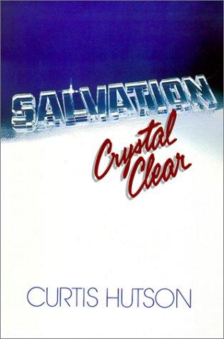 Download Salvation crystal clear