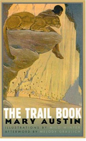Download The  trail book