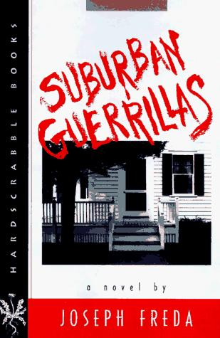 Download Suburban Guerrillas