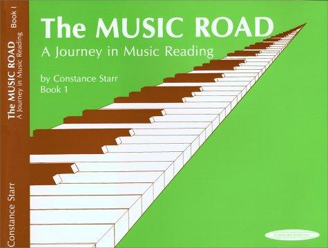 Download The Music Road