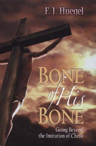Download Bone of His Bone
