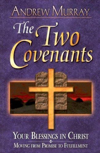 Download Two Covenants