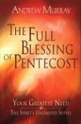 Download The Full Blessing of Pentecost