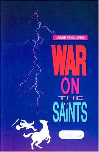 Download War on the Saints