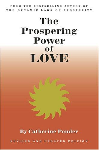 Download The Prospering Power of Love