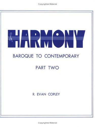 Download Harmony