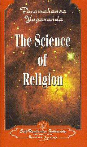 Download The science of religion