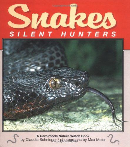 Download Snakes