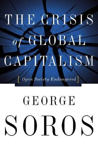 Download The crisis of global capitalism