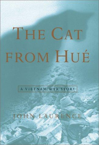 Download The Cat from Hue