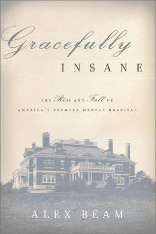 Download Gracefully Insane