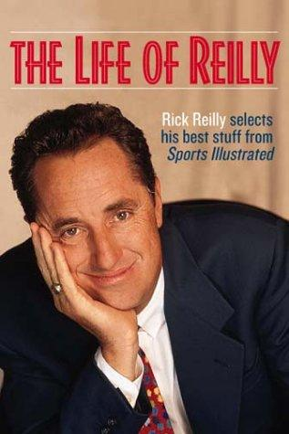 Download Life of Reilly