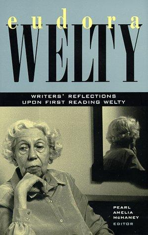 Download Eudora Welty