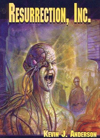 Download Resurrection Inc