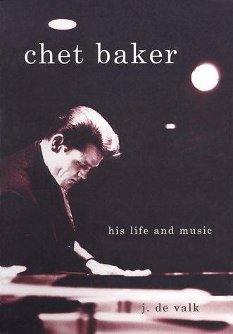 Download Chet Baker