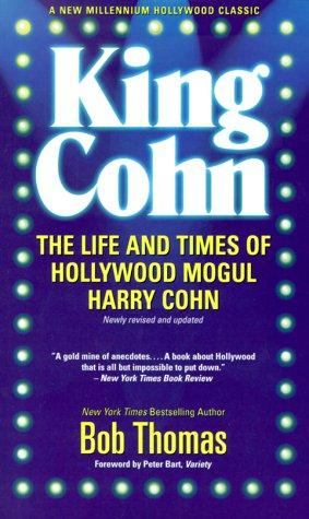 Download King Cohn