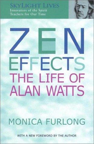 Download Zen effects