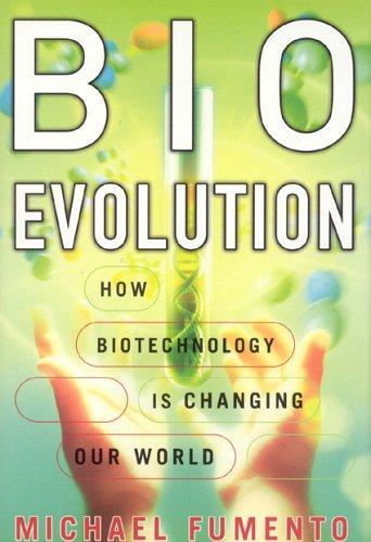 Download BioEvolution