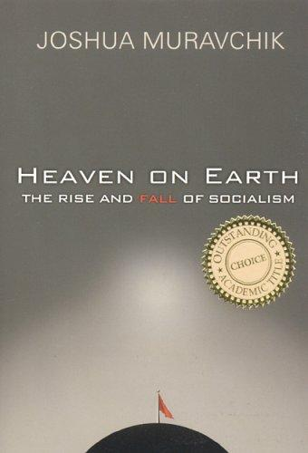 Download Heaven on Earth