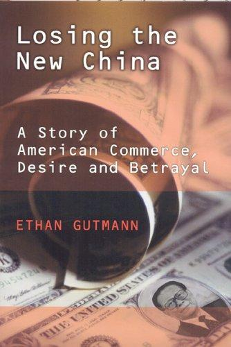 Download Losing the New China