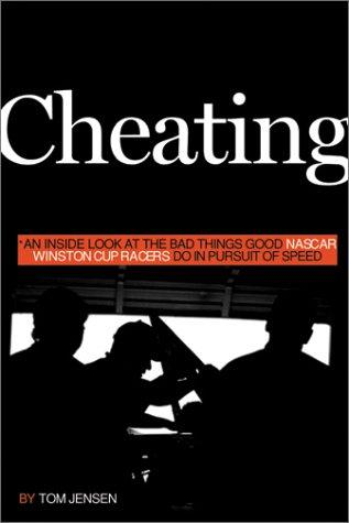 Download Cheating