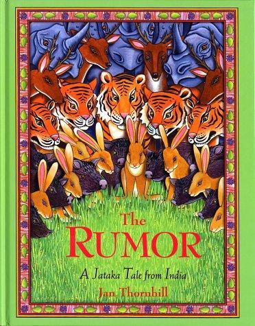Download The Rumor