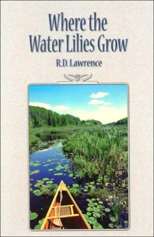 Download Where the Water Lilies Grow