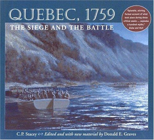 Download Quebec, 1759