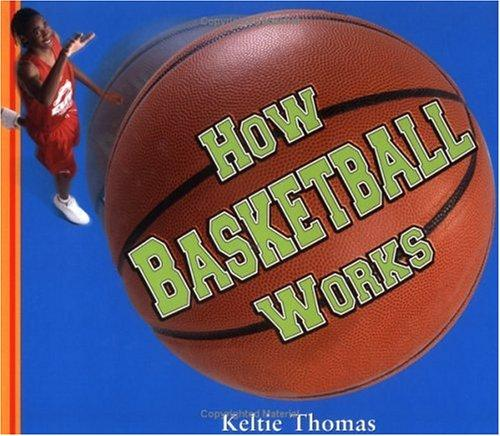 Download How Basketball Works