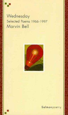 The White Beach: New & Selected Poems 1960-1998 (Salmon Poetry), Bardwell, Leland