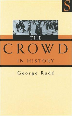 Download The Crowd in History