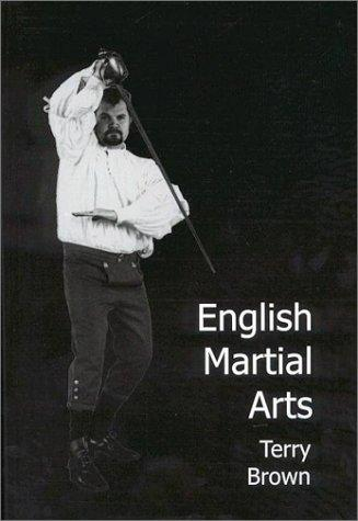 Download English Martial Arts