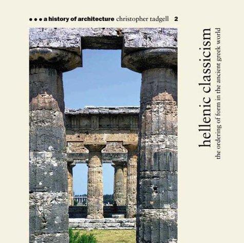 Download Hellenic Classicism