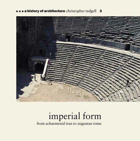 Imperial Form