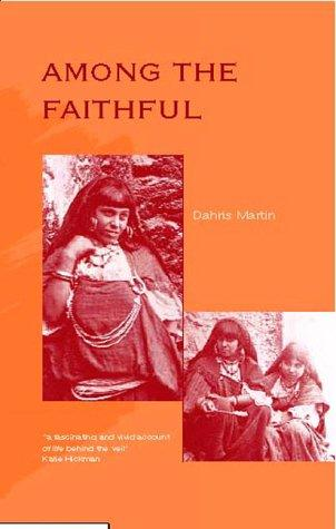 Download Among the faithful