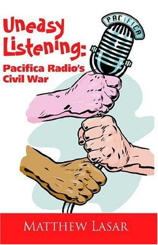 Download Uneasy Listening