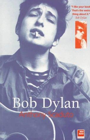 Download Bob Dylan