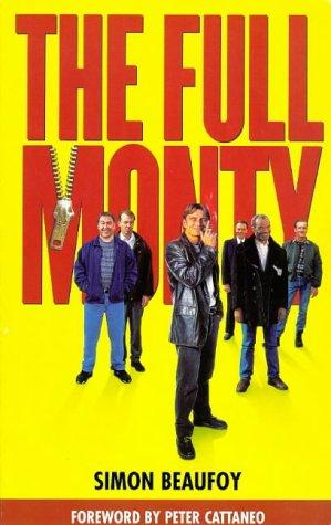 Download The Full Monty