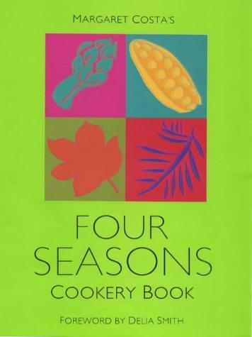 Download Four Seasons Cookery Book