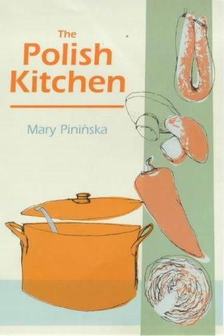 Download The Polish Kitchen