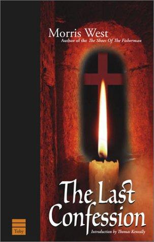 Download The last confession