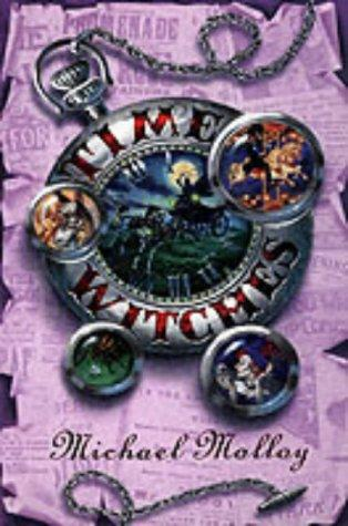 Download The Time Witches