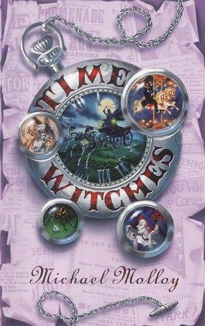 Time Witches