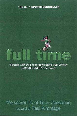 Download Full Time