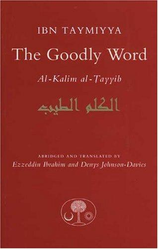 Download The goodly word
