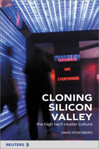 Download Cloning Silicon Valley