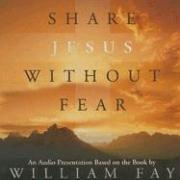 Download Share Jesus Without Fear
