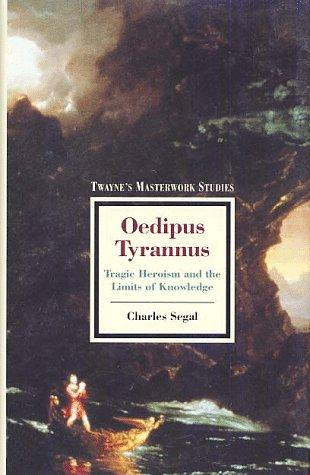 Download Oedipus tyrannus